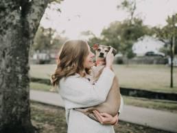 pexels lauren whitaker 1975989 scaled e1620759339117 uai établir une bonne relation avec votre chien